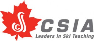 Canadian Ski Instructors Alliance