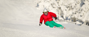 ski_flickr_trysil2