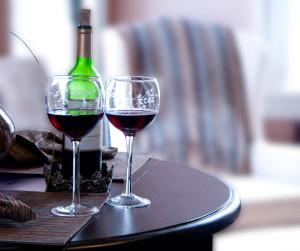 red wine sxc